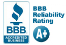 Click to verify BBB accreditation and to see a BBB report for A & D Construction, Inc.